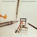 Pipes Of Peace - Paul McCartney