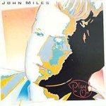 Play On - John Miles