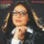 Farben - Colours - Couleurs - Colores - Nana Mouskouri