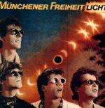 Licht - Münchener Freiheit