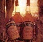 Sound Elixir - Nazareth