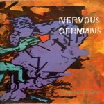 Summer Of Love - Nervous Germans