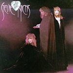 The Wild Heart - Stevie Nicks