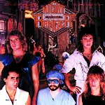 Midnight Madness - Night Ranger