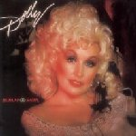 Burlap And Satin - Dolly Parton