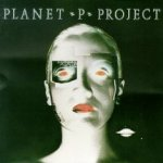 Planet P Project - Planet P Project