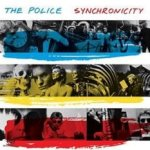 Synchronicity - Police