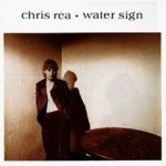 Water Sign - Chris Rea
