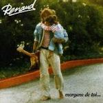 Morgane de toi - Renaud