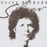 Silver - Cliff Richard