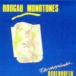 Fluchtpunkt Dudenhofen - Rodgau Monotones