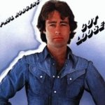 Cut Loose - Paul Rodgers