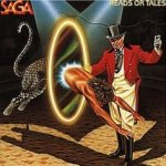 Heads Or Tales - Saga