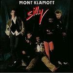 Mont Klamott - Silly