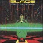 The Amazing Kamikaze Syndrome - Slade