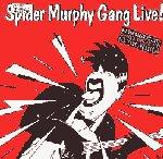 Spider Murphy Gang live! - Spider Murphy Gang