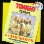 Tonight 20.00 hrs. - The Star Sisters - Stars On 45