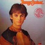 Tommy Steiner - Tommy Steiner