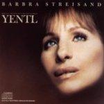 Yentl (Soundtrack) - Barbra Streisand