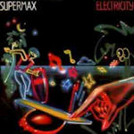 Electricity - Supermax