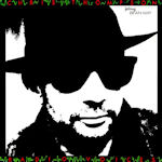 Radio Voices - Chris Thompson