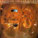 Caverna Magica - Andreas Vollenweider