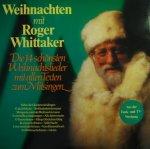 Weihnachten mit Roger Whittaker - Roger Whittaker