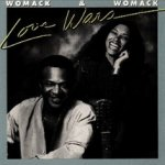 Love Wars - Womack + Womack
