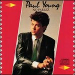No Parlez - Paul Young