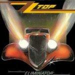 Eliminator - ZZ Top