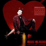 Vermin In Ermine - Marc Almond