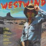 Westwind - 12 Country und Trucker Songs - Tom Astor