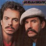 Restless - Bellamy Brothers