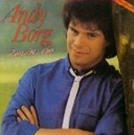 Zärtliche Lieder - Andy Borg