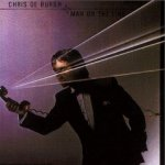Man On The Line - Chris de Burgh