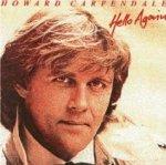 Hello Again - Howard Carpendale