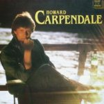 Howard Carpendale (1984) - Howard Carpendale