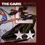 Heartbeat City - Cars