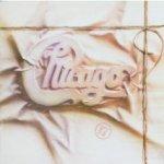 Chicago 17 - Chicago