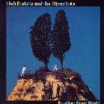 Goodbye Cruel World - {Elvis Costello} + the Attractions
