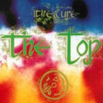 The Top - Cure