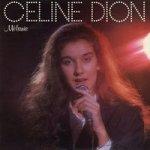 Melanie - Celine Dion