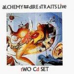 Alchemy - Dire Straits