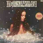 Lady Of The Stars - Donovan