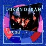 Arena - Duran Duran