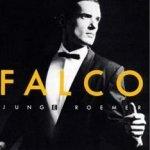 Junge Roemer - Falco