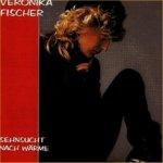 Sehnsucht nach Wärme - Veronika Fischer