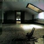 Windows And Walls - Dan Fogelberg