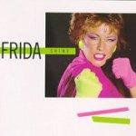 Shine - Frida
