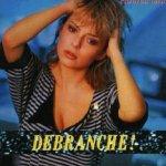 Debranche! - France Gall